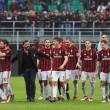 Milan, cinque vittorie di fila in campionato: la rimonta dei rossoneri continua