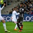 Ligue 1 domenicale: bene il PSG, al Lione il big match della domenica