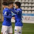 El Lleida no renuncia a la promoción