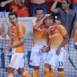 Houston Dynamo Looking For Continuity Against Sporting KC