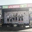 Manuel Fumic y Henrique Avancini ganan la etapa 1 y se convierten en los nuevos líderes de la Cape Epic