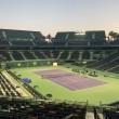 ATP Miami Open 2018, il programma maschile di mercoledì
