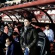 "Declaraciones Huesca-Sporting. 'Rubi': ""vamos a seguir dando guerra"""