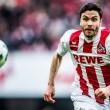 Bundesliga - Hector non abbandona il Colonia: rinnovo con vista Zweite