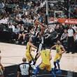 NBA - Aldridge motore, San Antonio passa sui resti di Golden State