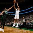NBA - Washington d'acciaio, i Celtics beffati a domicilio