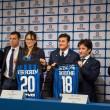 """Inter - Zanetti: """"Champions obiettivo raggiungibile, derby da sempre partita importantissima"""""""