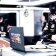"""Mark Webber: """"La primera parte del año es muy importante para Daniel Ricciardo"""""""