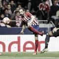 Atlético de Madrid derrota Juventus e abre caminho para classificação na Champions