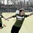 Definidas las semifinales de la 70ª Viareggio Cup