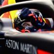 F1, Gp d'Australia - In Red Bull l'alba non è delle migliori, ma si tenta di colmare il gap