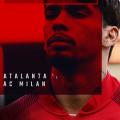 Atalanta - Milan, primo spareggio per la Champions: che duello tra Zapata e Piatek!