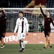 Roma vence Cagliari e se mantém na cola da líder Juventus