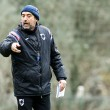 Sampdoria: Zapata preoccupa, occorre compattarsi per conquistare l'Europa League