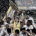 Em busca do tri, Corinthians enfrenta o São Paulo neste domingo