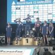 E3 Harelbeke - Trionfa Niki Terpstra