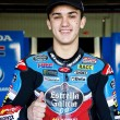 Moto3, Valencia: Canet prende la pole!