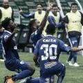 CSA goleia Juventude e confirma retorno à Série A após 32 anos