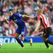 Manchester United vs Sunderland Predicted XIs