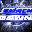 How to Re-open The Smackdown Hotel.