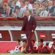 Preliminari Champions League: fuori lo Spartak Mosca, la Stella Rossa passa ai supplementari