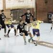 CD Bidasoa - Liberbank Ciudad Encantada: salvación matemática o seguir pugnando por la EHF Cup