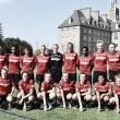 Division 1 Féminine 2018-2019 Preview: En Avant de Guingamp Féminines