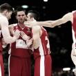Turkish Airlines EuroLeague - Turno pre-nazionali: Milano attende Spanoulis
