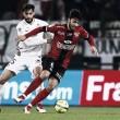 Guingamp e Metz empatam e resultado é ruim para ambos na Ligue 1