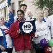 """East Ayrshire vote """"No"""" in Scottish Referendum"""
