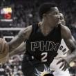 Nba, i Suns sbancano Toronto. Minnesota ferma la corsa dei Nuggets