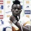 Soriano backs Bailly to become important at United