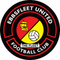 Ebbsfleet United