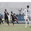 Jogo Vasco x Palmeiras AO VIVO pela Copa São Paulo de Futebol Júnior