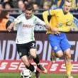 Eintracht Braunschweig 1-0 SpVgg Greuther Fürth: Hernandez sends Lions five points clear at the top