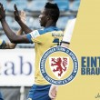 Eintracht Braunschweig - 2. Bundesliga 2016-17 Season Preview: Can Lieberknecht's Lions roar again?