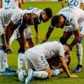 Serie A - Il Brescia espugna la Sardegna Arena: battuto il Cagliari 0-1
