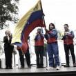 Katherin Echandía portará el tricolor nacional en los JJOO de la juventud