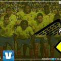 Guía Copa América VAVEL: Ecuador, con la ilusión de ser protagonista