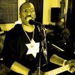 Eddie Murphy estrena videoclip: 'Oh Jah Jah'