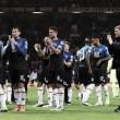 """Eddie Howe: """"Nuestro partido ante el United ha sido decepcionante, pero la temporada, fantástica"""""""