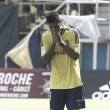 El Cádiz CF recurrirá la expulsión de Eddy Silvestre