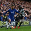 Newcastle United vs Chelsea Preview: Blues cling to top four hopes on the last day of the season
