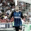 Em Singapura, ítalo-brasileiro Éder marca dois e Inter bate Bayern de Munique