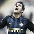 L'Inter per la gloria risorge all'Olimpico: 3-1 in rimonta alla Lazio che chiude in nove il match