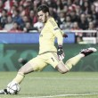 Dunga convoca a Ederson para la Copa América pero se olvida de Jonas