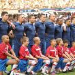 Live : le match Serbie - France en direct