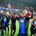 Champions League- Ai gironi Ajax,Brugge e Slavia Praga