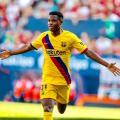 Liga Spagnola- Pareggia il Barcellona e torna a vincere il Betis