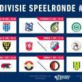 Eredivisie-L'Ajax batte lo Sparta Rotterdam e vince il PSV
